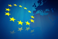 An article on EU legislation in the area of food supplements and herbals