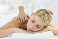 Massage Benefits are more than Skin Deep